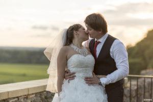 mariage-bordeaux-chateau-de-langoiran-sebastien-huruguen-photographe-mariage-gironde-100