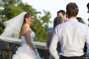mariage-bordeaux-chateau-de-langoiran-sebastien-huruguen-photographe-mariage-gironde-101