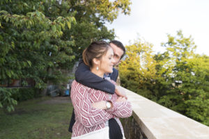 mariage-bordeaux-chateau-de-langoiran-sebastien-huruguen-photographe-mariage-gironde-102