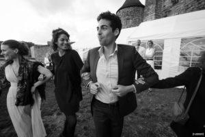 mariage-bordeaux-chateau-de-langoiran-sebastien-huruguen-photographe-mariage-gironde-104