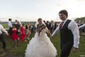mariage-bordeaux-chateau-de-langoiran-sebastien-huruguen-photographe-mariage-gironde-105