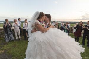 mariage-bordeaux-chateau-de-langoiran-sebastien-huruguen-photographe-mariage-gironde-108