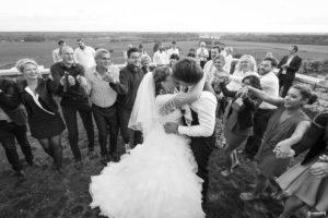 mariage-bordeaux-chateau-de-langoiran-sebastien-huruguen-photographe-mariage-gironde-109