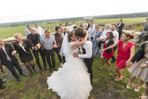 mariage-bordeaux-chateau-de-langoiran-sebastien-huruguen-photographe-mariage-gironde-110
