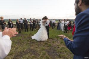 mariage-bordeaux-chateau-de-langoiran-sebastien-huruguen-photographe-mariage-gironde-112