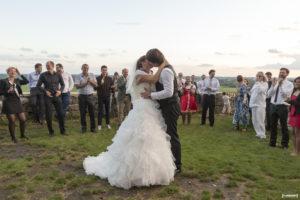 mariage-bordeaux-chateau-de-langoiran-sebastien-huruguen-photographe-mariage-gironde-114