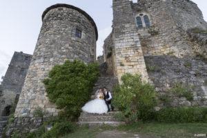 mariage-bordeaux-chateau-de-langoiran-sebastien-huruguen-photographe-mariage-gironde-116