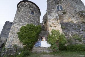 mariage-bordeaux-chateau-de-langoiran-sebastien-huruguen-photographe-mariage-gironde-117