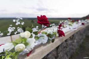 mariage-bordeaux-chateau-de-langoiran-sebastien-huruguen-photographe-mariage-gironde-118