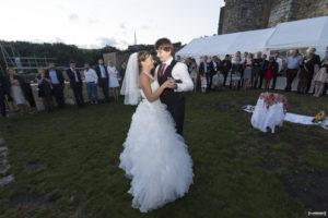 mariage-bordeaux-chateau-de-langoiran-sebastien-huruguen-photographe-mariage-gironde-120