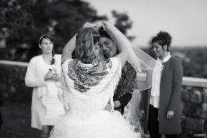 mariage-bordeaux-chateau-de-langoiran-sebastien-huruguen-photographe-mariage-gironde-122