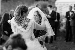 mariage-bordeaux-chateau-de-langoiran-sebastien-huruguen-photographe-mariage-gironde-123