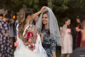 mariage-bordeaux-chateau-de-langoiran-sebastien-huruguen-photographe-mariage-gironde-124