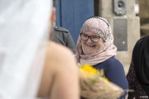 mariage-bordeaux-chateau-de-langoiran-sebastien-huruguen-photographe-mariage-gironde-13