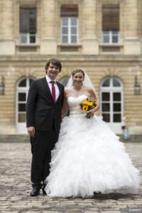 mariage-bordeaux-chateau-de-langoiran-sebastien-huruguen-photographe-mariage-gironde-16