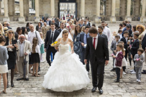 mariage-bordeaux-chateau-de-langoiran-sebastien-huruguen-photographe-mariage-gironde-17