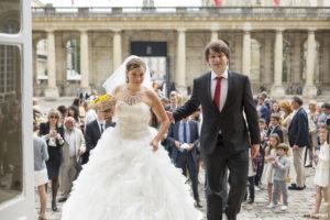 mariage-bordeaux-chateau-de-langoiran-sebastien-huruguen-photographe-mariage-gironde-18