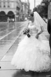 mariage-bordeaux-chateau-de-langoiran-sebastien-huruguen-photographe-mariage-gironde-2