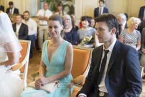 mariage-bordeaux-chateau-de-langoiran-sebastien-huruguen-photographe-mariage-gironde-20