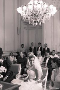 mariage-bordeaux-chateau-de-langoiran-sebastien-huruguen-photographe-mariage-gironde-21