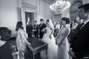 mariage-bordeaux-chateau-de-langoiran-sebastien-huruguen-photographe-mariage-gironde-23