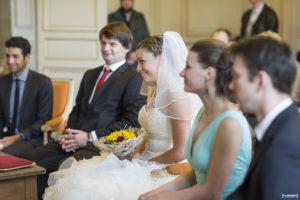 mariage-bordeaux-chateau-de-langoiran-sebastien-huruguen-photographe-mariage-gironde-25