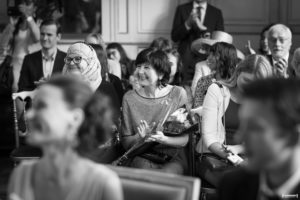 mariage-bordeaux-chateau-de-langoiran-sebastien-huruguen-photographe-mariage-gironde-26