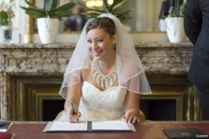 mariage-bordeaux-chateau-de-langoiran-sebastien-huruguen-photographe-mariage-gironde-27