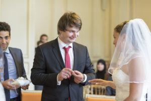mariage-bordeaux-chateau-de-langoiran-sebastien-huruguen-photographe-mariage-gironde-29
