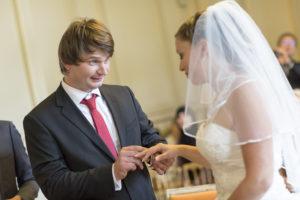 mariage-bordeaux-chateau-de-langoiran-sebastien-huruguen-photographe-mariage-gironde-30