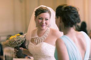 mariage-bordeaux-chateau-de-langoiran-sebastien-huruguen-photographe-mariage-gironde-31