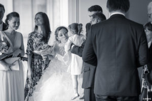 mariage-bordeaux-chateau-de-langoiran-sebastien-huruguen-photographe-mariage-gironde-32
