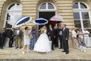 mariage-bordeaux-chateau-de-langoiran-sebastien-huruguen-photographe-mariage-gironde-33