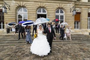mariage-bordeaux-chateau-de-langoiran-sebastien-huruguen-photographe-mariage-gironde-34