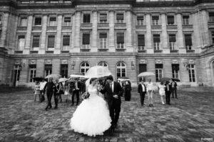 mariage-bordeaux-chateau-de-langoiran-sebastien-huruguen-photographe-mariage-gironde-35