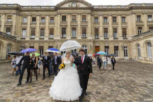 mariage-bordeaux-chateau-de-langoiran-sebastien-huruguen-photographe-mariage-gironde-36