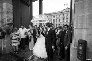 mariage-bordeaux-chateau-de-langoiran-sebastien-huruguen-photographe-mariage-gironde-37