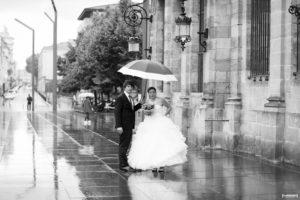 mariage-bordeaux-chateau-de-langoiran-sebastien-huruguen-photographe-mariage-gironde-38