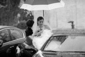 mariage-bordeaux-chateau-de-langoiran-sebastien-huruguen-photographe-mariage-gironde-39