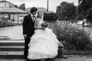 mariage-bordeaux-chateau-de-langoiran-sebastien-huruguen-photographe-mariage-gironde-40