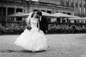 mariage-bordeaux-chateau-de-langoiran-sebastien-huruguen-photographe-mariage-gironde-41