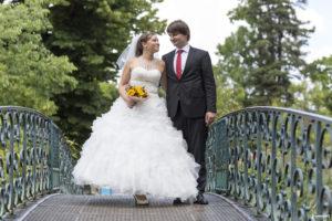 mariage-bordeaux-chateau-de-langoiran-sebastien-huruguen-photographe-mariage-gironde-43