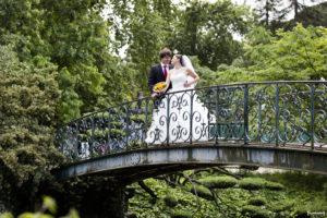 mariage-bordeaux-chateau-de-langoiran-sebastien-huruguen-photographe-mariage-gironde-45