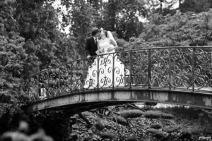 mariage-bordeaux-chateau-de-langoiran-sebastien-huruguen-photographe-mariage-gironde-47
