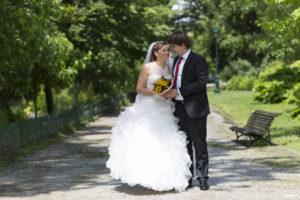 mariage-bordeaux-chateau-de-langoiran-sebastien-huruguen-photographe-mariage-gironde-48