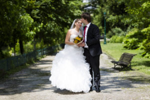 mariage-bordeaux-chateau-de-langoiran-sebastien-huruguen-photographe-mariage-gironde-49