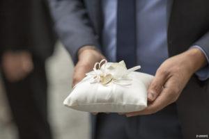 mariage-bordeaux-chateau-de-langoiran-sebastien-huruguen-photographe-mariage-gironde-5