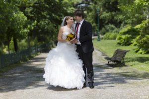 mariage-bordeaux-chateau-de-langoiran-sebastien-huruguen-photographe-mariage-gironde-50