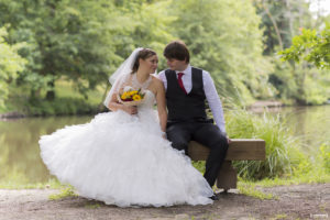 mariage-bordeaux-chateau-de-langoiran-sebastien-huruguen-photographe-mariage-gironde-51