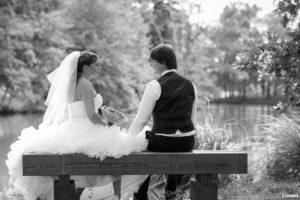 mariage-bordeaux-chateau-de-langoiran-sebastien-huruguen-photographe-mariage-gironde-52